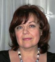 Андреева Татьяна Ивановна