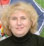 Новоселова Любовь Николаевна