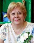 Тесаловских Лидия Анатольевна